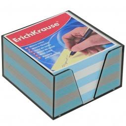 Купить Блок для записей в пластиковом корпусе Erich Krause 2722