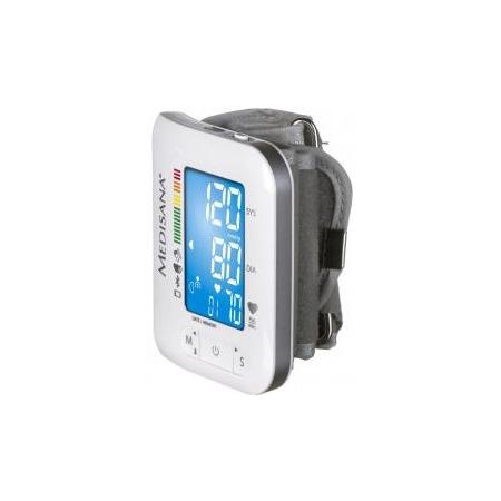 Купить Тонометр запястный Medisana BW 300 Connect