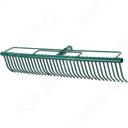 Грабли для очистки газонов Raco 4228-53750