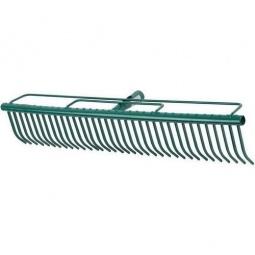 фото Грабли для очистки газонов Raco 4228-53750