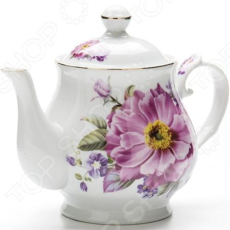 Чайник заварочный Loraine LR-24575