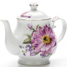 Купить Чайник заварочный Loraine LR-24575