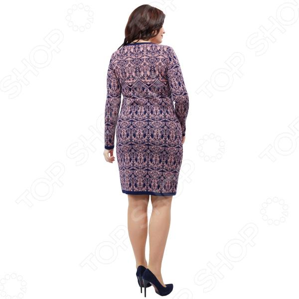 Малинка Фэшн Интернет Магазин Женской Одежды