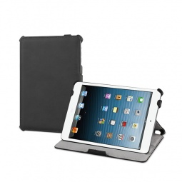 фото Чехол Muvit Snow Slim Case для iPad Mini
