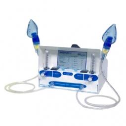 Купить Ингалятор компрессорный Med2000 MedPlus 2