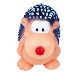 фото Игрушка для собак DEZZIE «Ежик»