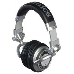 Купить Наушники мониторные Technics RP-DH1200E-S