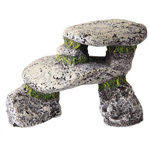 фото Камень для аквариума DEZZIE «Обзор»