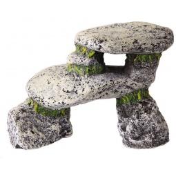 Купить Камень для аквариума DEZZIE «Обзор»