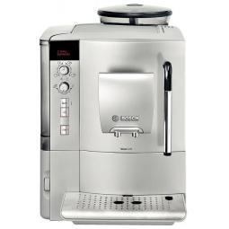 Купить Кофемашина Bosch TES50221RW