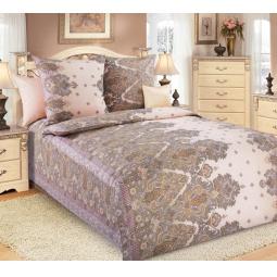 фото Комплект постельного белья Белиссимо «Изабель». 1,5-спальный
