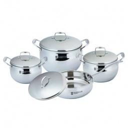 Купить Набор кухонной посуды Rainstahl RS-1088