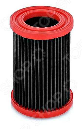 Фильтр для пылесоса Neolux HLG-01 [powernex] mean well original hlg 150h 15b 15v 10a meanwell hlg 150h 15v 150w single output led driver power supply b type