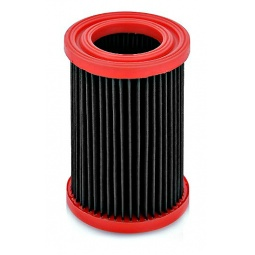 Купить Фильтр для пылесоса Neolux HLG-01