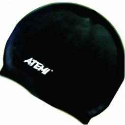 Купить Шапочка для плавания Atemi SC301