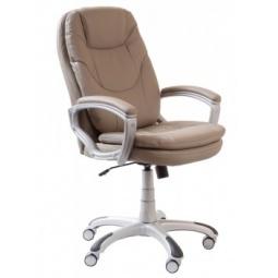 Купить Кресло руководителя Бюрократ CH-868SAXSN