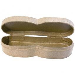 Купить Очешник папье-маше La Fourmi QXM187
