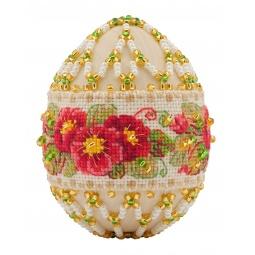 Купить Подарочный набор «Яйцо пасхальное. Примула»