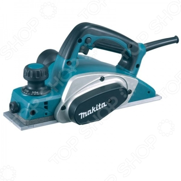 Рубанок электрический Makita KP0800 Makita - артикул: 637129