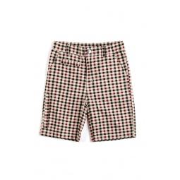 Купить Шорты для мальчика Appaman Board Shorts. Цвет: мультиколор