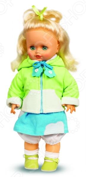 Zakazat.ru: Кукла интерактивная Весна «Инна»