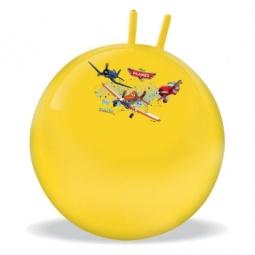 Купить Мяч-попрыгун Mondo «Самолеты»