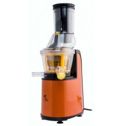 Купить Соковыжималка шнековая KITFORT КТ-1102