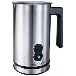 фото Прибор для взбивания молока Profi Cook PC-MS 1009