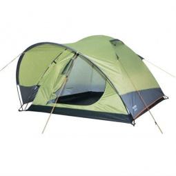 фото Палатка ATEMI MERAN 3