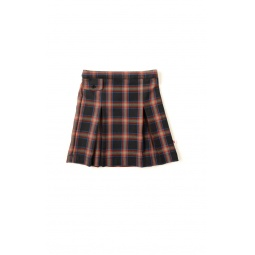 фото Юбка Appaman PS 23 skirt. Рост: 104-110 см