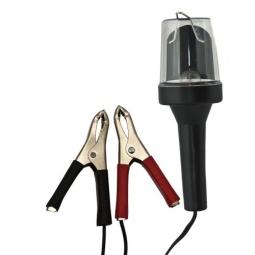 Купить Лампа переносная автомобильная MEGA IL-313A
