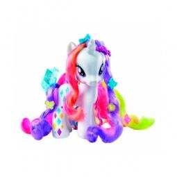 фото Набор игровой для девочки Hasbro «Модница Рарити Делюкс»
