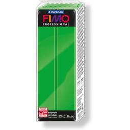 Купить Глина полимерная запекаемая Fimo Professional 8001