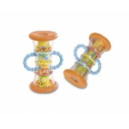 Купить Игрушка-погремушка Smoby 211315