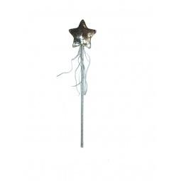 Купить Волшебная палочка