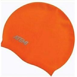 Купить Шапочка для плавания Atemi SC106