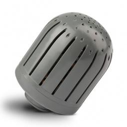 Купить Фильтр для очистителя воздуха Vitek VT-1778