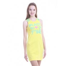 фото Платье для девочки Свитанак 706528. Рост: 158 см. Размер: 40
