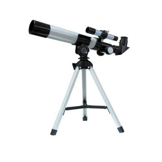 фото Телескоп с видеоискателем Toys Lab 40044