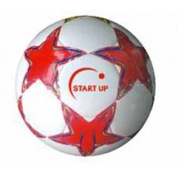 Купить Мяч футбольный Start Up E5126