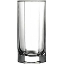 Купить Набор стаканов PASABAHCE Tango 42942