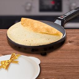 Купить Блинница электрическая погружная Delimano Pancake Master