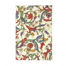 фото Обложка для паспорта Mitya Veselkov «Райский сад»