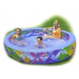 Купить Бассейн надувной Intex 56494
