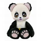 Купить Игрушка интерактивная Zoopy «Питомец Панда»