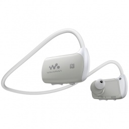 фото MP3-плеер Sony NWZ-WS613