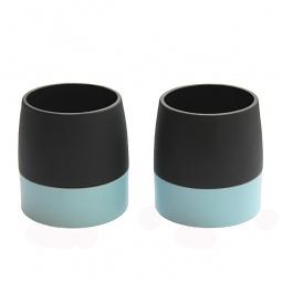 фото Набор чашек Think If Design Zen Cup