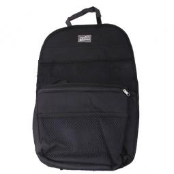 Купить Органайзер на спинку переднего сиденья с термоотделением Comfort Address BAG-029
