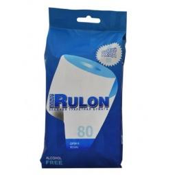 Набор салфеток влажных для изделий из кожи Авангард HL-48075 House Lux - фото 9