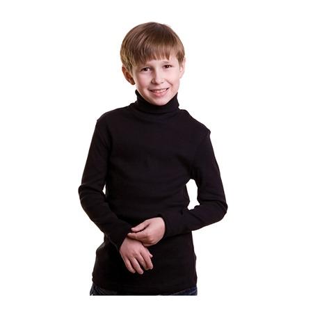 Купить Водолазка для мальчика Свитанак 857628